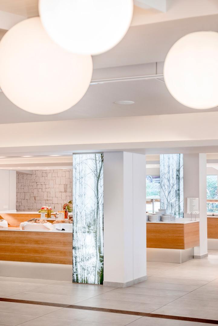 restaurant-dioskouri-makryammos_2018-22 (1)