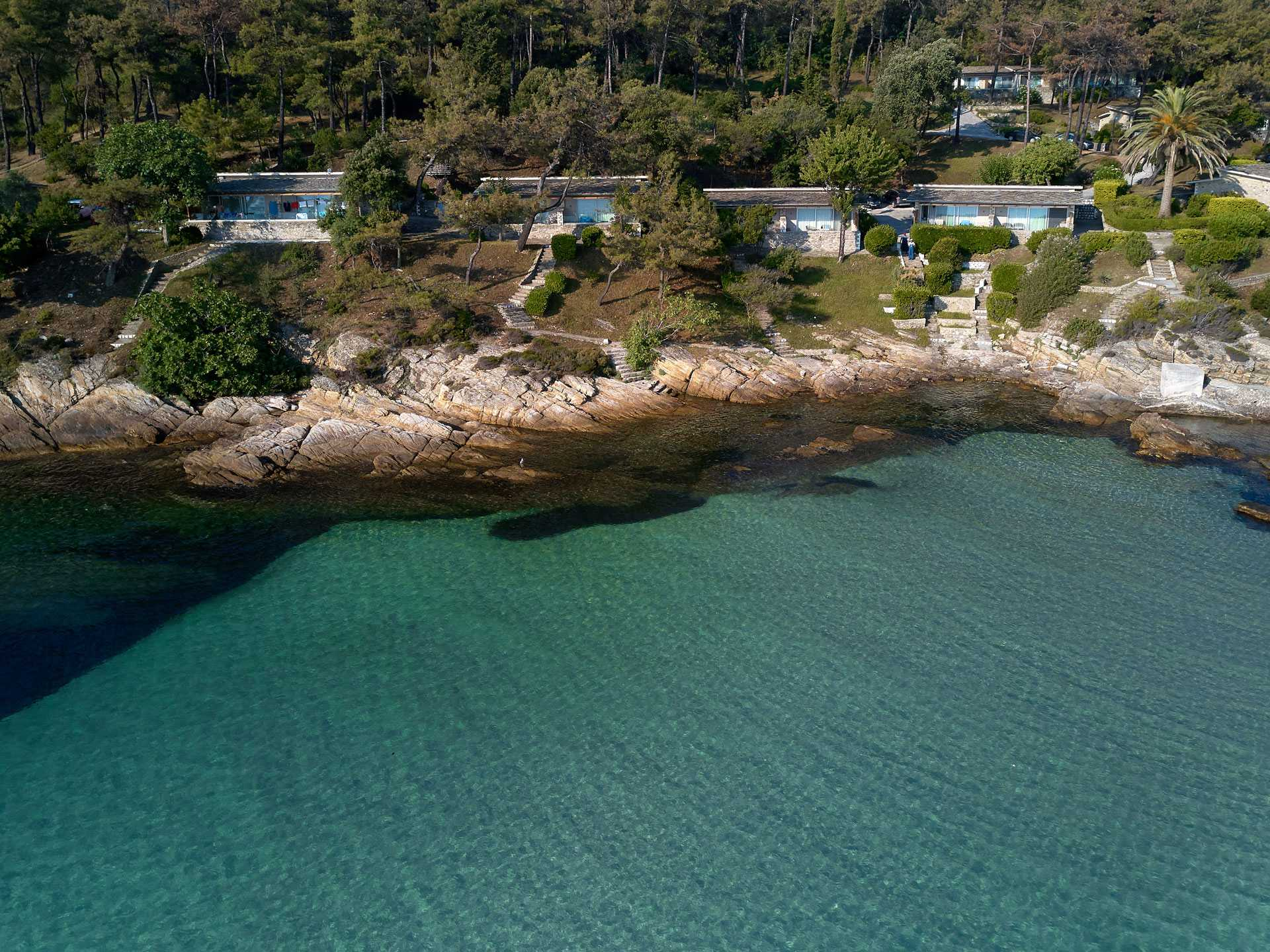seafront-suites-makryammos18_aerials-0146