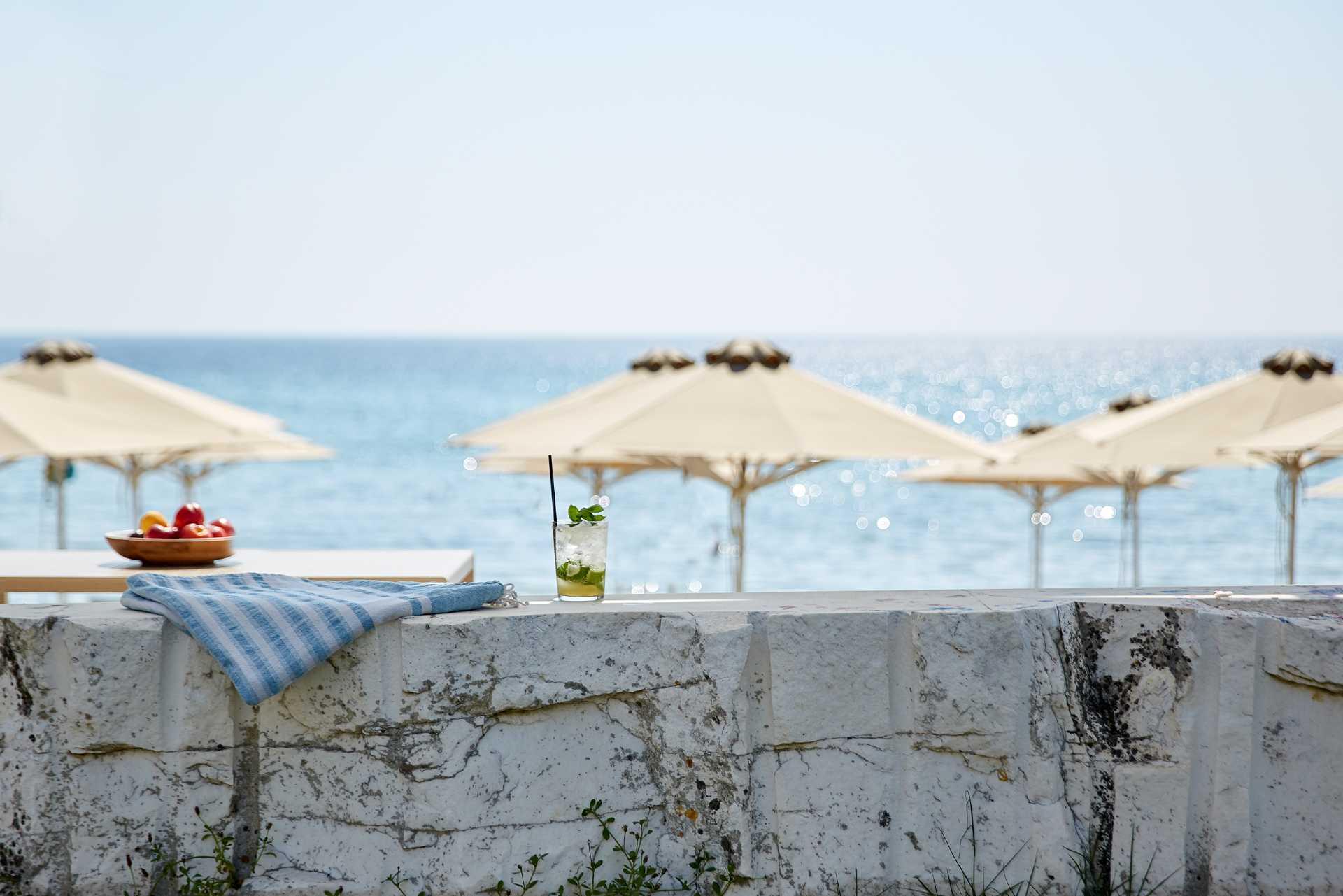 ammos-beachbar-makryammos18-1040