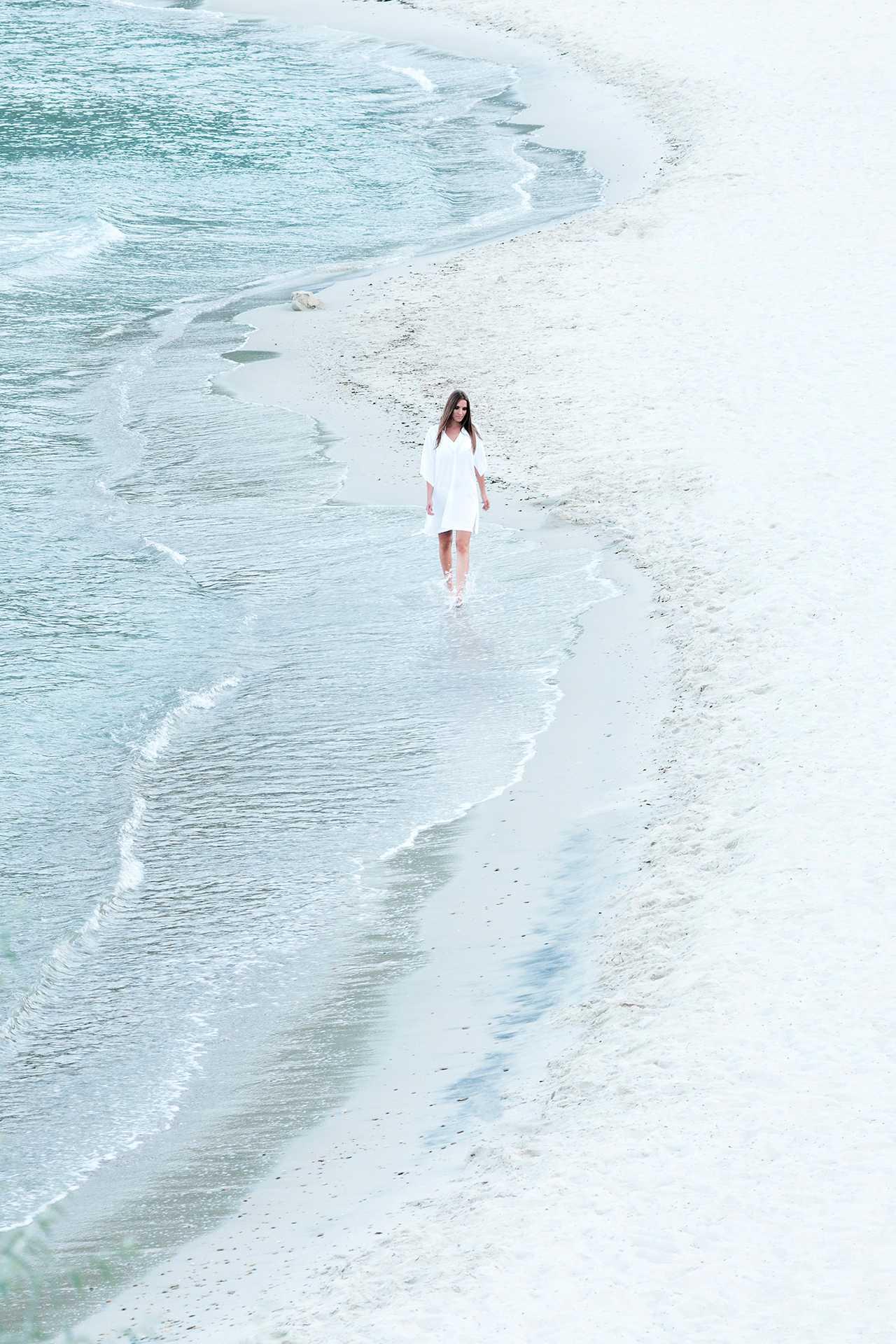 beachmakryammos__0142