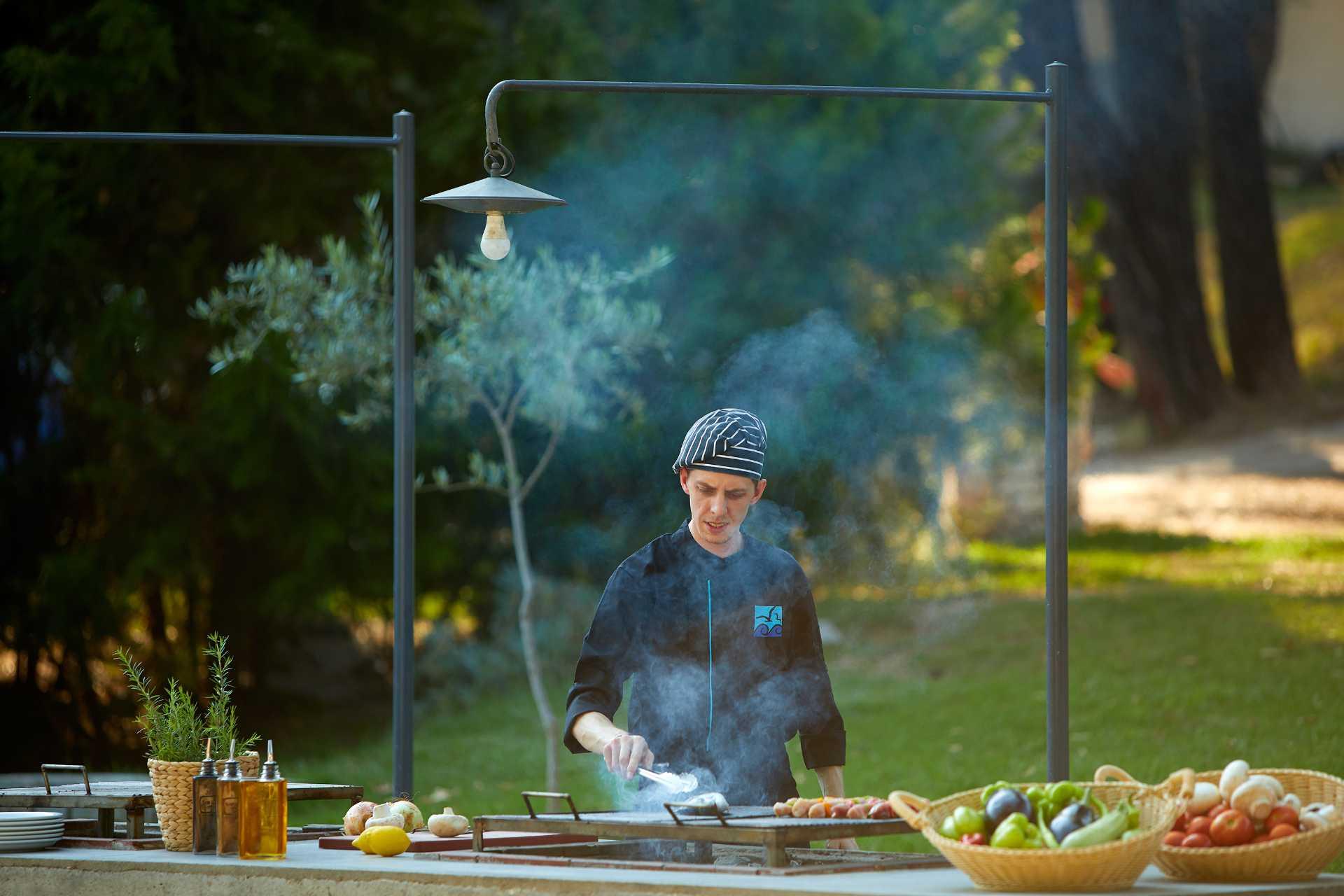 restaurant-dioskouri-makryammos_2018-08
